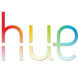 philips_hue_logo